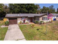 Home for sale: 1165 Lazy Lake Rd. E., Dunedin, FL 34698