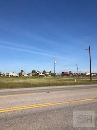 Home for sale: 1059 Hwy. 87, Crystal Beach, TX 77650
