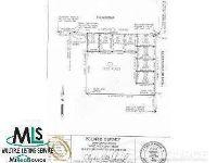 Home for sale: 0 Fisher Rd. - B, Jeddo, MI 48032