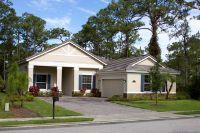 Home for sale: 4443 Belle Grove Dr., Fort Pierce, FL 34981