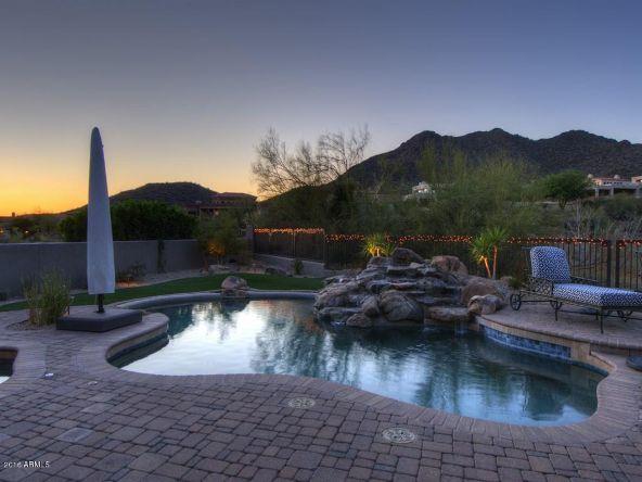 12374 N. 136th Pl., Scottsdale, AZ 85259 Photo 6