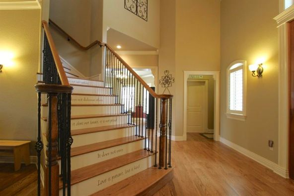 1287 Pinnacle Dr., Fayetteville, AR 72701 Photo 54