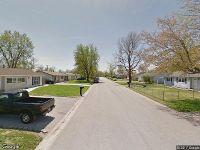 Home for sale: Iris, Granite City, IL 62040