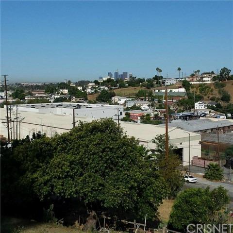 1938 N. Seigneur Avenue, Los Angeles, CA 90032 Photo 1