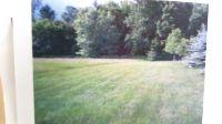 Home for sale: 16302 Foxglove Ln., Wadsworth, IL 60083