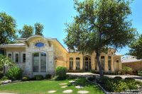 Home for sale: 3022 Elm Creek Pl., San Antonio, TX 78230