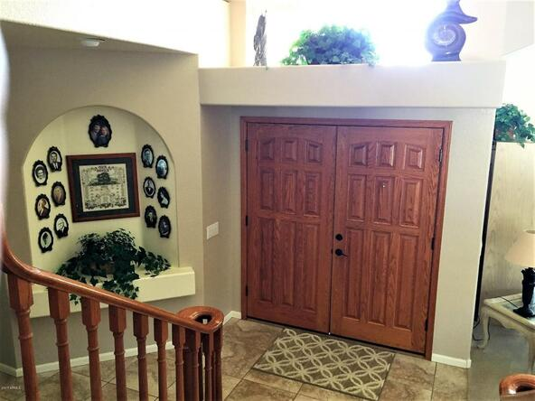5474 W. Melinda Ln., Glendale, AZ 85308 Photo 7