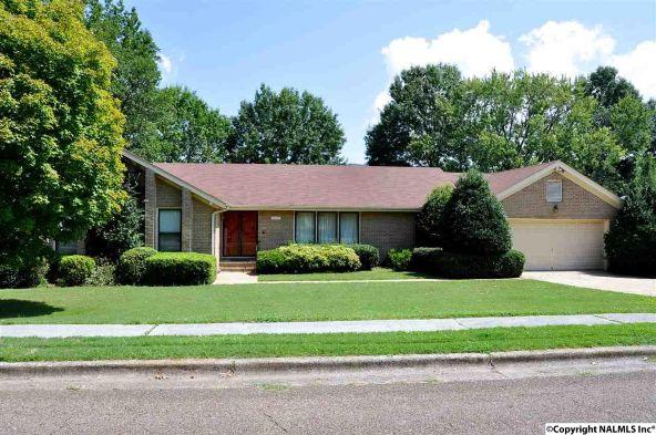 9625 Dortmund Dr. S.E., Huntsville, AL 35803 Photo 50