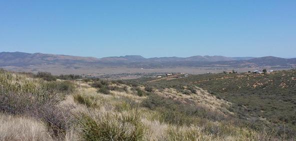 9570 E. Chestnut Hill Avenue, Dewey, AZ 86327 Photo 6