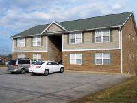 Home for sale: 807 Old Ekron Rd., Brandenburg, KY 40108