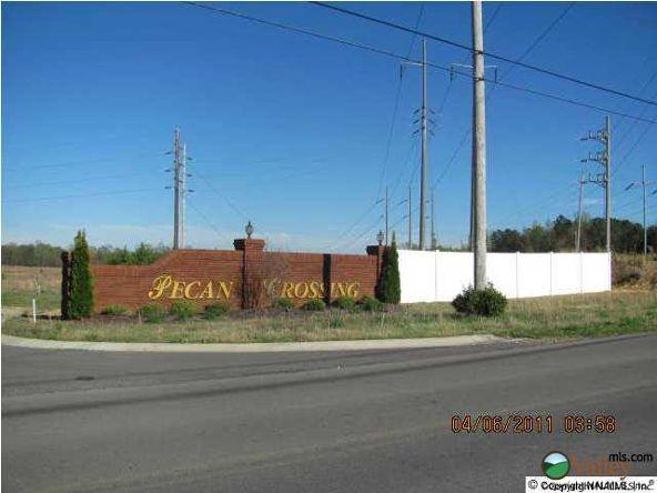 118 Bonny Brook Ln., Albertville, AL 35950 Photo 1