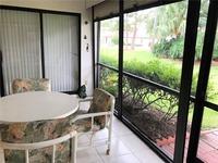 Home for sale: 3833 S.W. Osprey Creek Way, Palm City, FL 34990