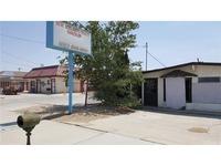 Home for sale: Bartlett Avenue, Adelanto, CA 92301
