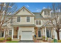 Home for sale: 1903 Half Moon Bay Dr., Croton-on-Hudson, NY 10520