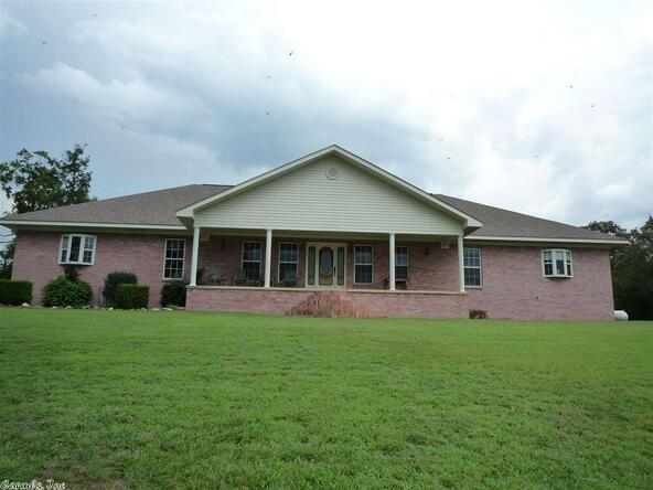 222 Old Waters Hwy., Pine Ridge, AR 71961 Photo 4