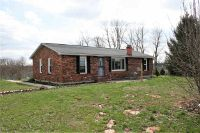 Home for sale: 4920 Ky Hwy. 16, Warsaw, KY 41095