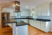 Home for sale: 376 Colchester Avenue, Burlington, VT 05401