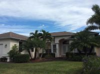 Home for sale: 1947 S.W. Import Dr., Port Saint Lucie, FL 34953
