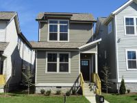 Home for sale: 6210b New York Ave., Nashville, TN 37209