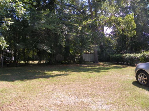 734 North Eufaula Ave., Eufaula, AL 36027 Photo 3
