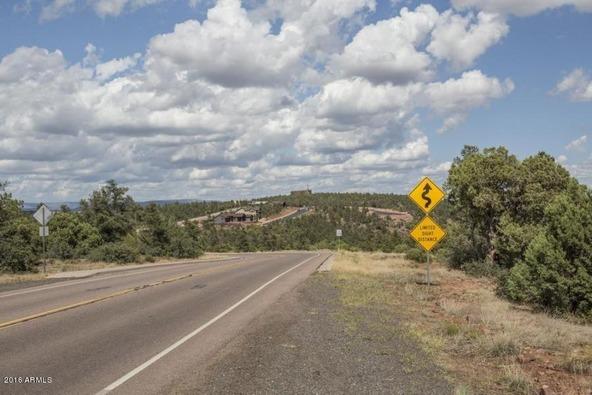 1001 W. Airport Rd., Payson, AZ 85541 Photo 1