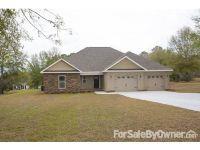 Home for sale: 320 Sandstone Dr., Dothan, AL 36303