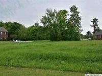 Home for sale: Lot 14 Sunnyview Dr., Huntsville, AL 35811