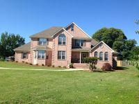 Home for sale: 216 Joseph Dr., Senatobia, MS 38668