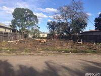 Home for sale: 244 Adrienne Ave., Stockton, CA 95215