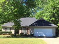 Home for sale: 115 Ellis Dr., Troy, AL 36079