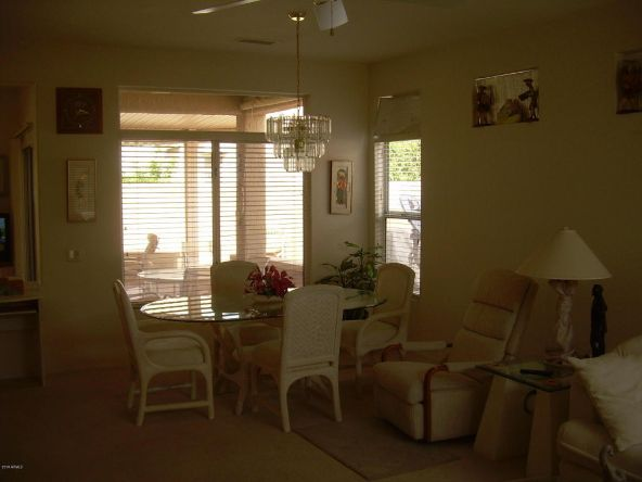14214 W. Territorial Ln., Sun City West, AZ 85375 Photo 12