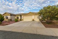 Home for sale: 4457 N. Kirkwood Avenue, Prescott Valley, AZ 86314