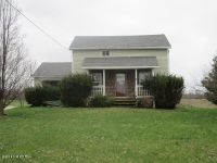 Home for sale: 1867 Dildine Rd., Ionia, MI 48846
