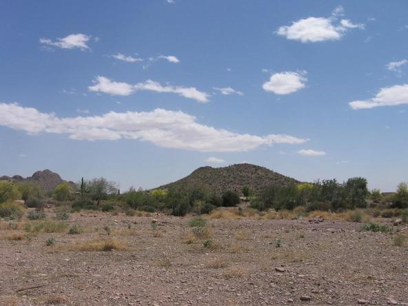 3250 S. Lost Gold Dr., Gold Canyon, AZ 85118 Photo 4