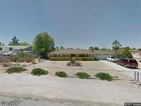 Home for sale: Vasquez, Victorville, CA 92394