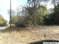 Home for sale: 00 Rainbow Dr., Rainbow City, AL 35906