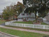 Home for sale: Sturgis, Edison, NJ 08817