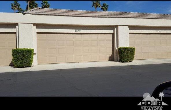 45690 Pima Rd., Indian Wells, CA 92210 Photo 13