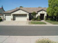 Home for sale: 1232 Magnolia, Lincoln, Ca, Lincoln, CA 95648