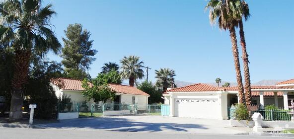 74431 de Anza Way, Palm Desert, CA 92260 Photo 5