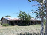 Home for sale: 47518 N. Hwy. 288 Hwy., Young, AZ 85554