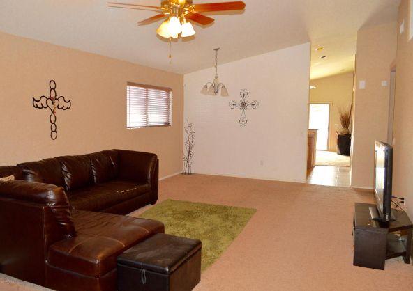 6988 S. Misty Grove, Tucson, AZ 85757 Photo 2