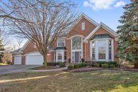 Home for sale: 1007 Oakland Ct., Barrington, IL 60010