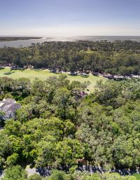 Home for sale: 458 Forest Rd., Sea Island, GA 31561