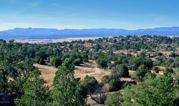 15325 N. Escalante Way, Prescott, AZ 86305 Photo 9