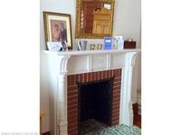 Home for sale: 160 Mckinley Ct. - Diamond Cove, Portland, ME 04109