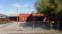 Home for sale: 447 E. 35th, Tucson, AZ 85713