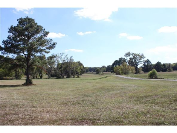 3101 Marler Rd., Pike Road, AL 36064 Photo 37