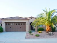 Home for sale: 12642 W. Pinnacle Vista Dr., Peoria, AZ 85383