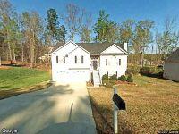 Home for sale: Paradise, Douglasville, GA 30134
